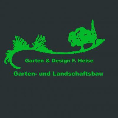 Garten- und Landschaftsbau Paderborn  und Umgebung
